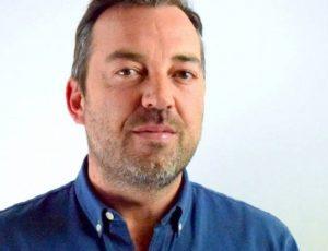 Yann Thebault d'Acast