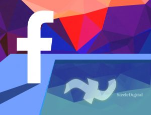Facebook et la profusion de messages haineux et fausses informations
