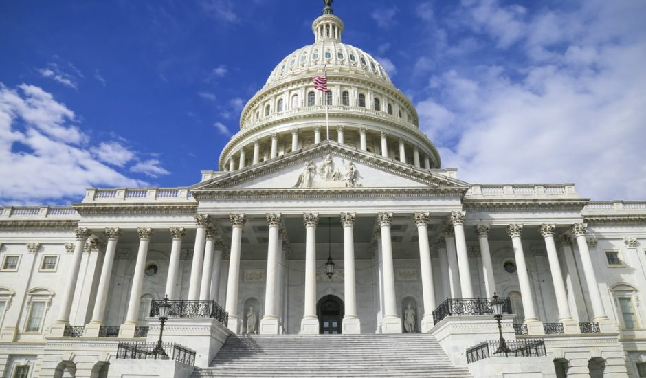 La Maison Blanche annonce des budgets IA et informatique quantique en augmentation de 30% pour 2021
