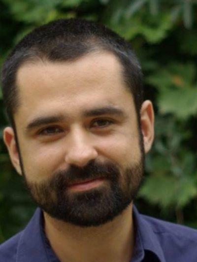 Antoine Hubert co-fondateur Ÿnsect