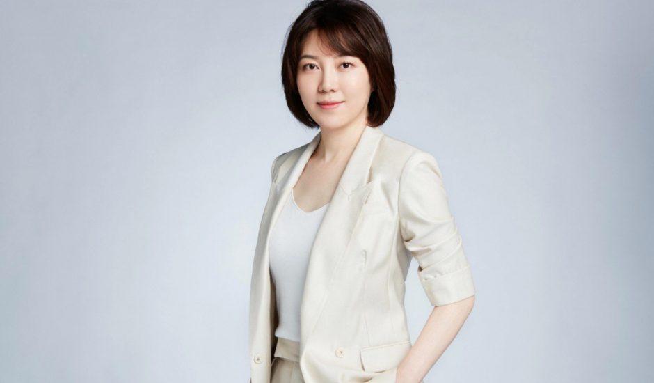 CEO de ByteDance Chine depuis mars 2020, Kelly Zhang compte déjà parmi les femmes d'affaires les plus puissantes pour le magazine Fortune