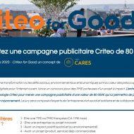 concours pme à impact criteo