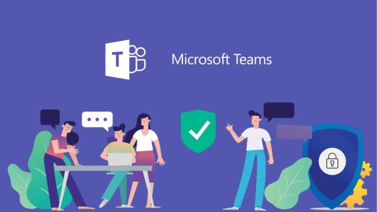 Microsoft Teams s'ouvre au grand public