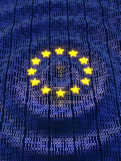 L'Union Européenne souhaite axer ses efforts sur la souveraineté numérique du continent, afin d'en faire l'un des plus moderne, connecté et respectueux des droits fondamentaux.