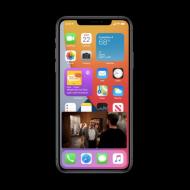 Mise en pratique du picture in picture sur iOS 14