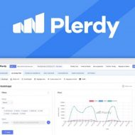 Plerdy outil site