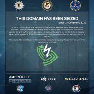 Le FBI a fermé les serveurs VPN proposés par Safe-Inet.