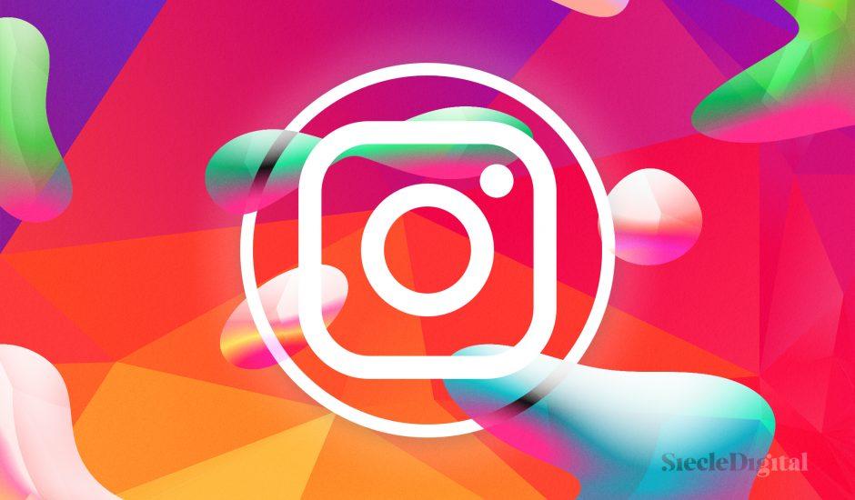 Illustration du logo instration