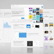 outil veille design emailing