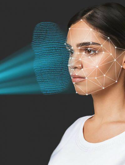 Realsense ID, le système de reconnaissance faciale d'Intel