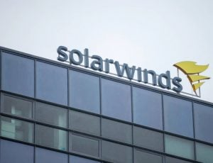 Aperçu des bureaux de SolarWinds.
