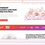 Deliver.ee officialise son partenariat avec PrestaShop pour sa solution de Ship from Shop