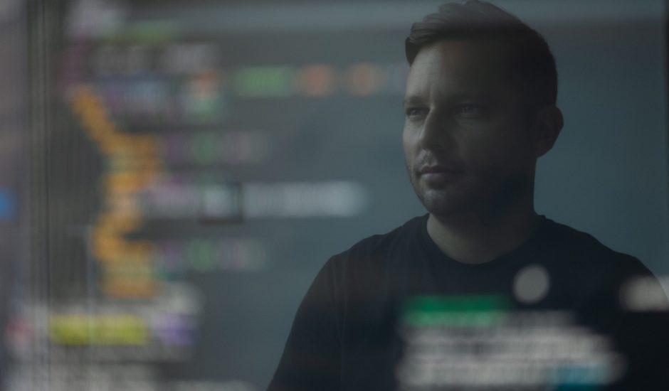 Aperçu d'un développeur