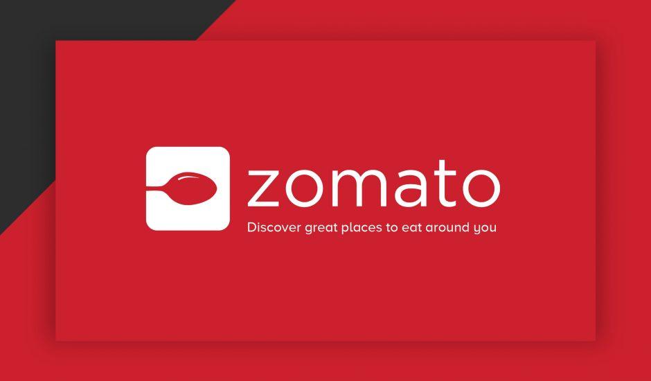 Zomato, l'équivalent d'Uber Eats en Inde, va déposer son dossier pour entrer en bourse.