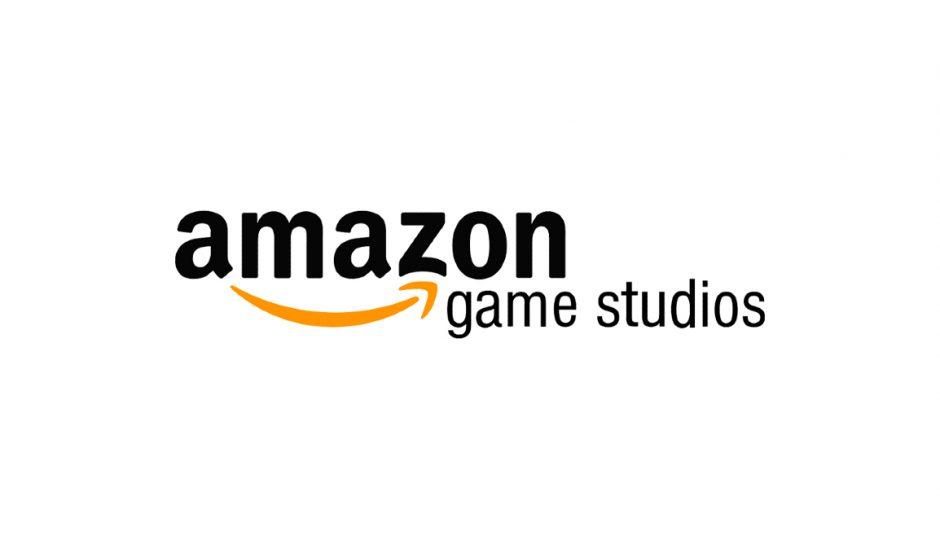 Les nouveaux locaux d'Amazon Games à Montréal sont désormais ouvert.