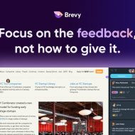 brevy outils feedback