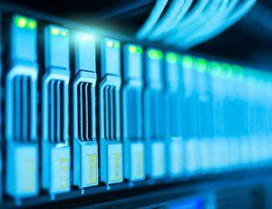 Datacenter-OVHcloud