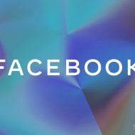 Les stickers publicitaires débarqueront bientôt sur Facebook.