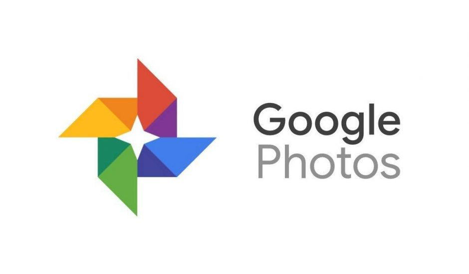 Google Photos peut recevoir les photos stockées sur iCloud.