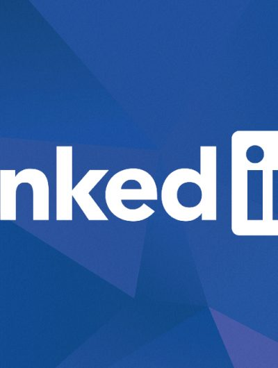 De nouvelles fonctionnalités arrivent sur LinkedIn afin d'animer son profil.