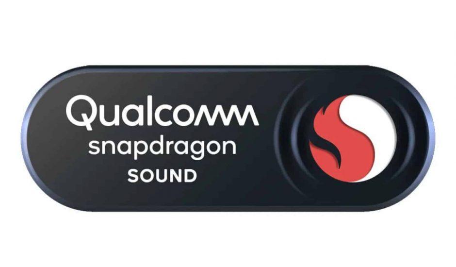 La certification Snapdragon Sound accompagnera les futurs dispositifs audios.