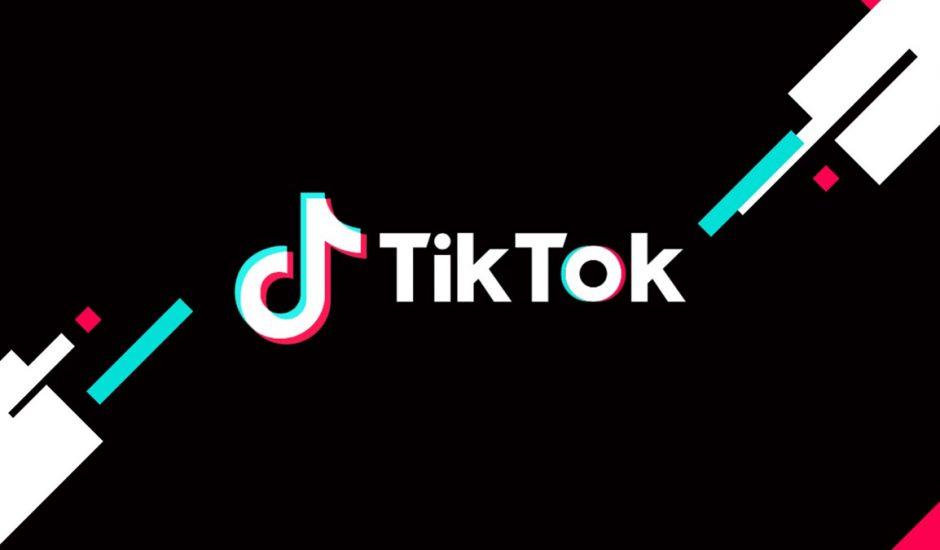 Les créateurs de contenus sur Tiktok pourront créer des playlists thématiques.