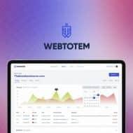WebTotem