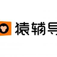 Le logo de Yuanfudao