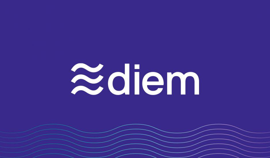 Aperçu du logo de Diem.