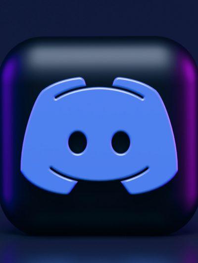Discord met en place un système qui vient concurrencer Clubhouse.