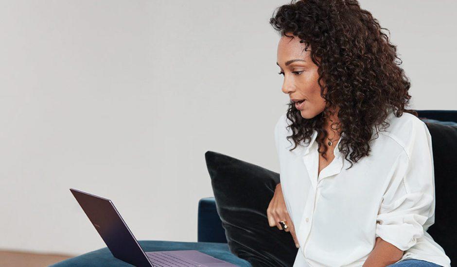 Outlook : Microsoft teste une fonctionnalité de pauses pour améliorer le bien-être des télétravailleurs