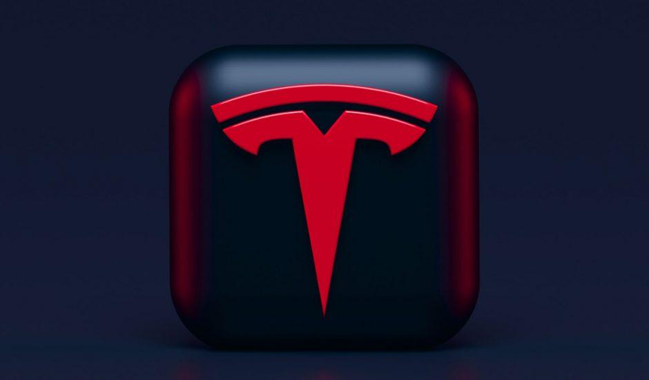 Les ventes de Tesla augmentent malgré la crise sanitaire.
