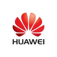 Le logo de Huawei