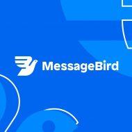 logo MessageBird