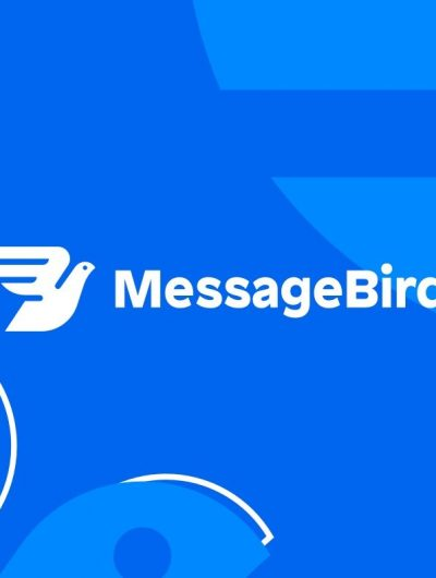 logo MessageBird
