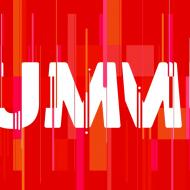 Logo de la conférence Adobe Summit 2021