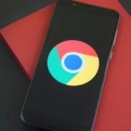 Une fonctionnalité permet d'ajouter facilement le flux RSS d'un site sur Google Chrome Canary sur Android.