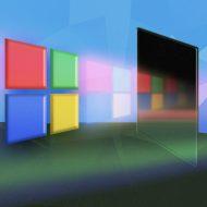 Logo de Microsoft. Microsoft Teams facilite le développement d'applications tierces.