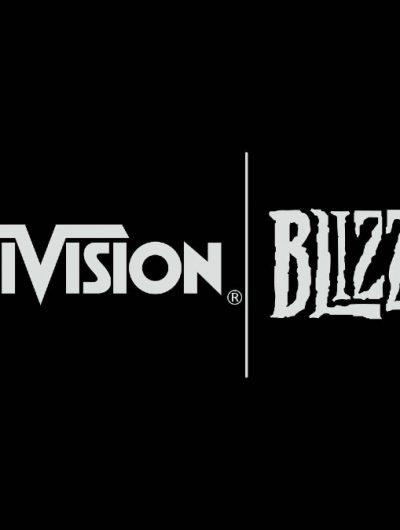 Activision et Blizzard ont permis de faire grimper leur chiffre d'affaires grâce à la franchise Call of Duty.