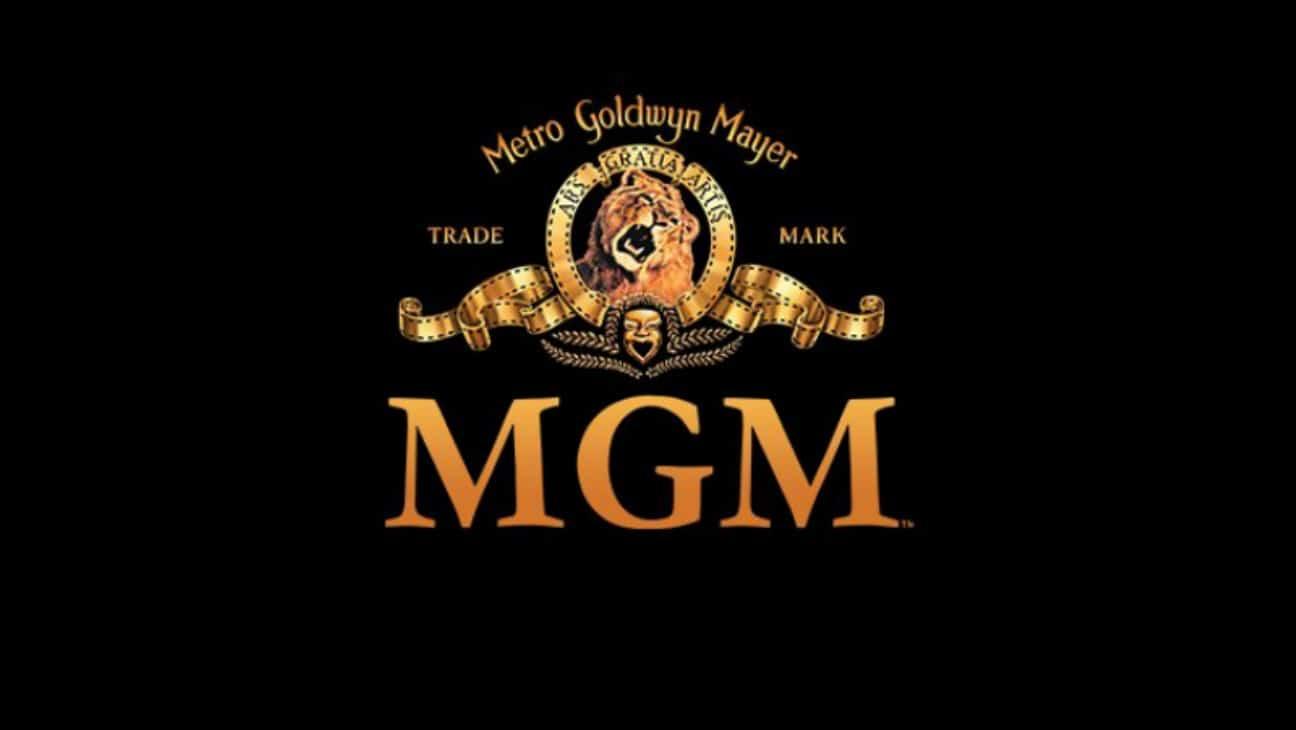 Amazon souhaite racheter le studio MGM