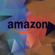 Illustration du logo Amazon