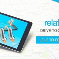 ebook relatia sur le drive to store