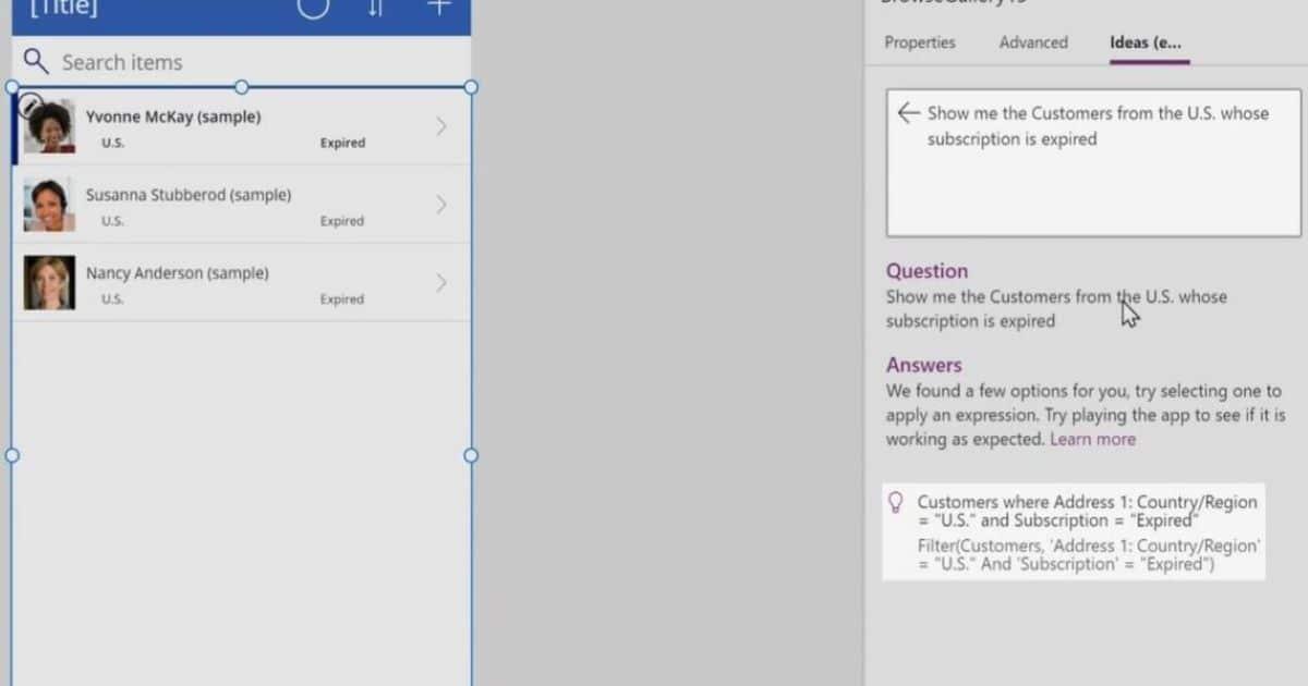 Microsoft utilise GPT-3 pour permettre de coder en langage naturel