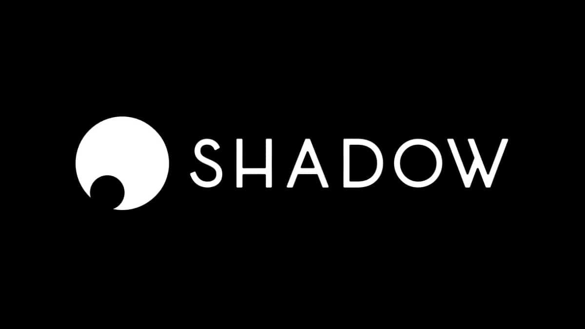 Shadow (Blade) est racheté par Octave Klaba (OVH)