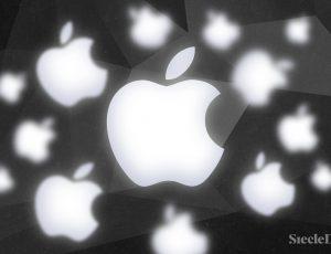 L'App Store a augmenté le chiffre d'affaires d'Apple de façon exponentielle.