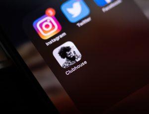Clubhouse va ouvrir son réseau social à tous dès l'été 2021.