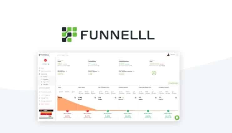 funnelll présentation