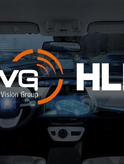 rachat de Microwave Vision par HDL