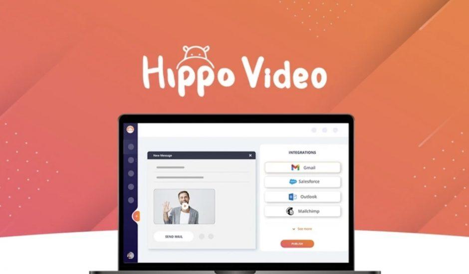 Hippo Video présentation