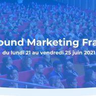 inbound marketing france 2021